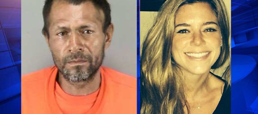 BIG WIN: House Passes 'Kate's Law' (VIDEO)