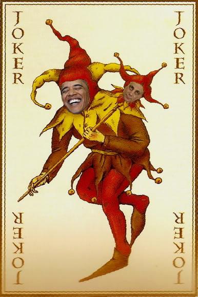 Obama-Joker-Card-1