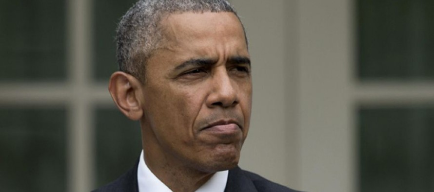 Judge Tells Obama Administration to Pull Amnesties By End Of July OR ELSE!