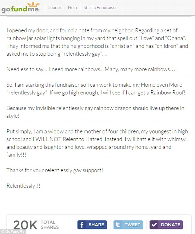 Relentlessly Gay Letter1