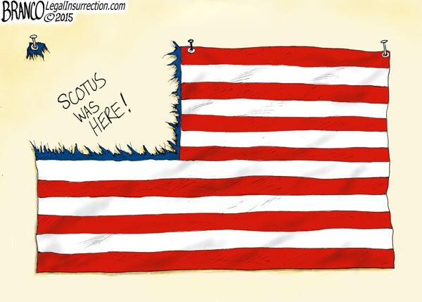 States-Rights-600-LI