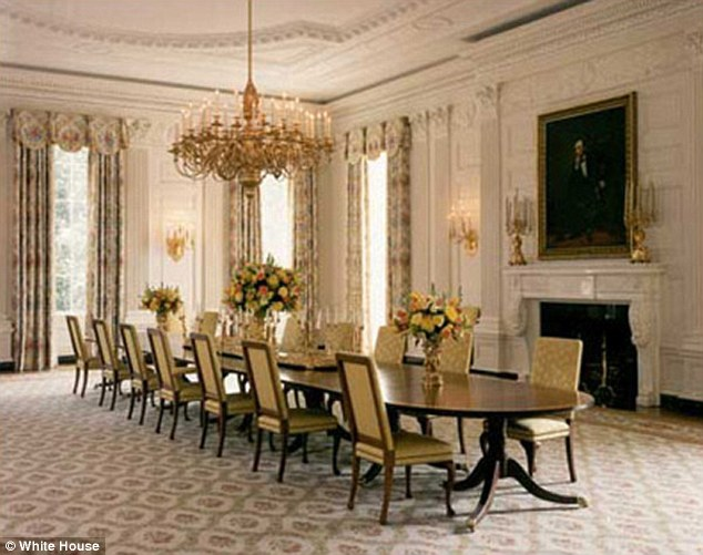 WH State Dining Room2