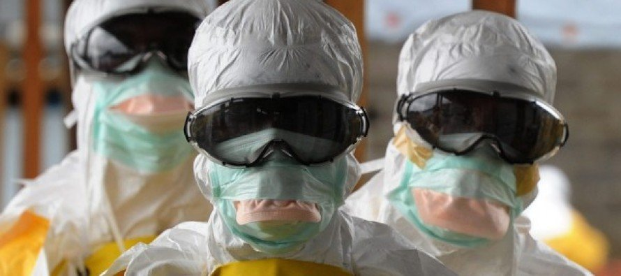 Professor: Ebola is a Genetically-Modified, Lab-Made Virus