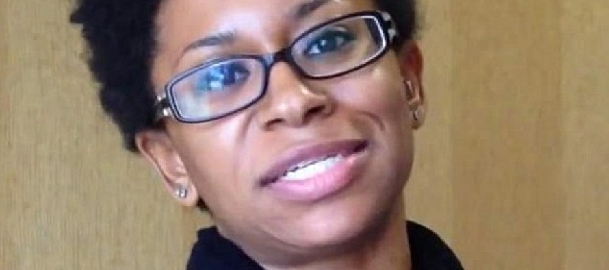 Professor who left Univ. of Memphis over racist tweets is hired by neighboring college