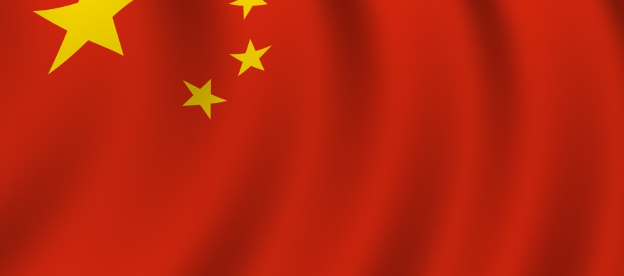 China Nationalized $6T in Stock Losses