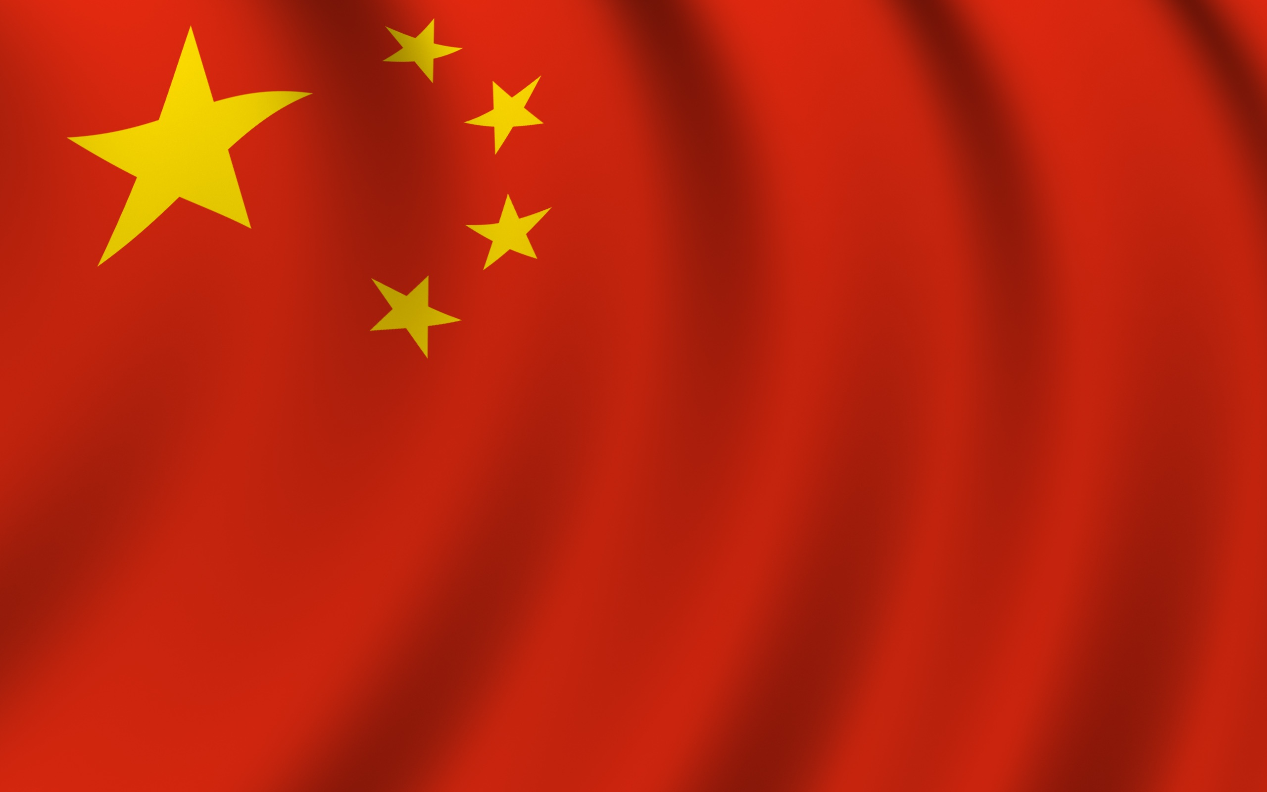 china_flag-2560x1600