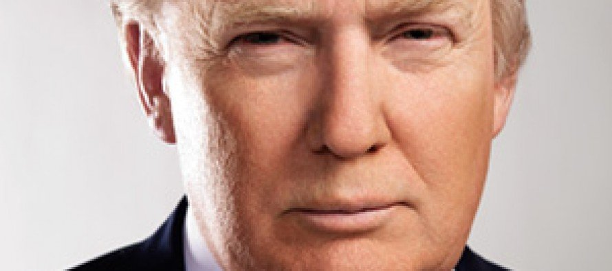 Trump is fighting against Political Correctness that is ruining America