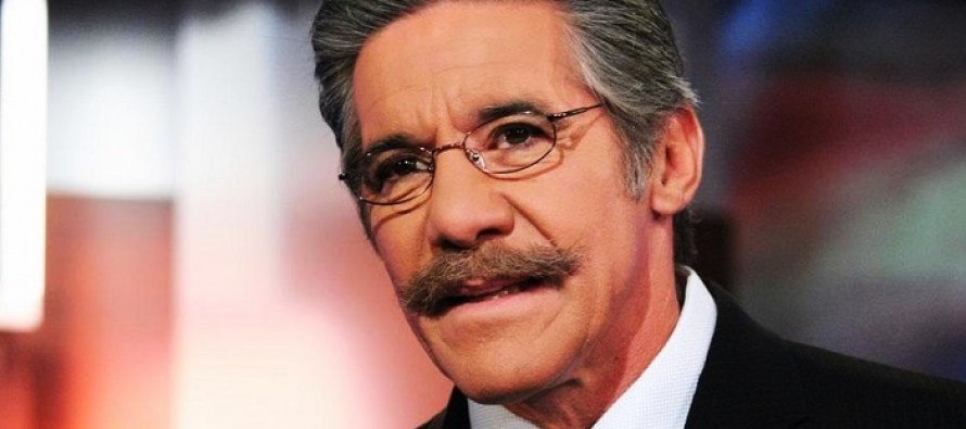 'If You Want More Safe Communities, Get More Illegal Immigrants', Geraldo Rivera Says on The Five