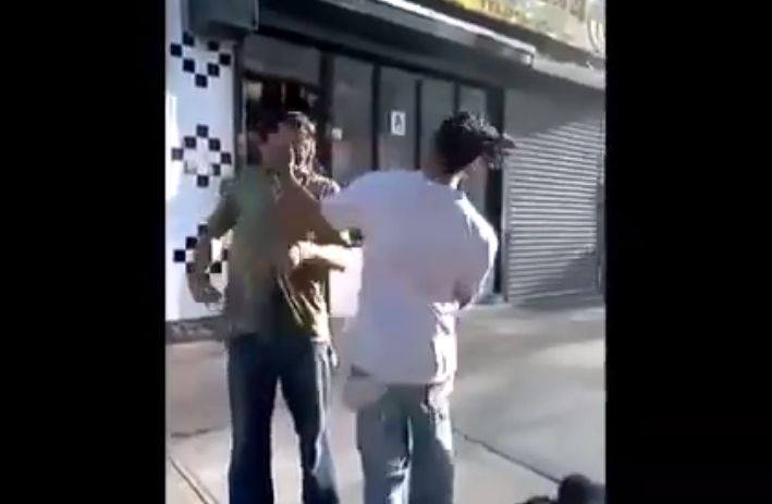 ghettofight1