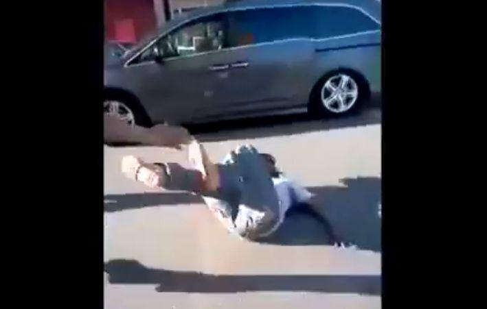 ghettofight3