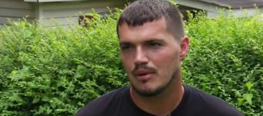 Maury County Father is Charged for Beating Up the Man Who Tried to Solicit His Children