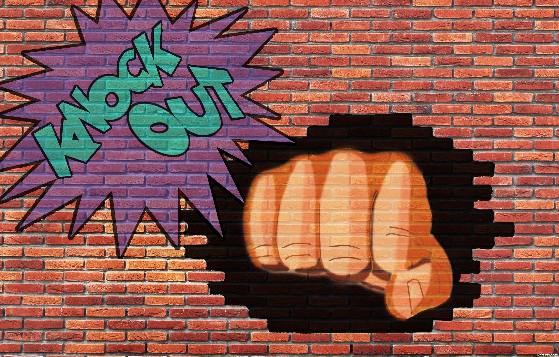 knock-out-4de8a9d86f254_hires