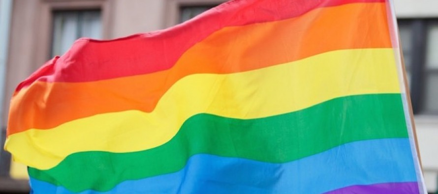 Some Sports Teams Didn't Post Rainbow Flags, So PC Liberals Attacked