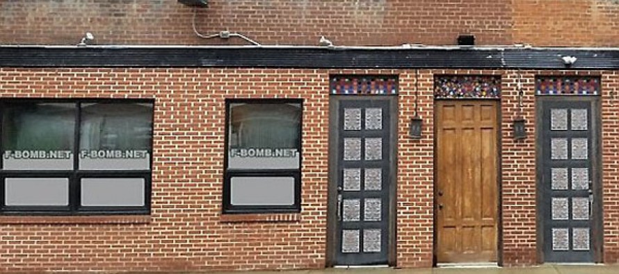 Gun Shop Takes Stand After Residents Get 'Offended' by Its Name: 'We Won't Be Moving'