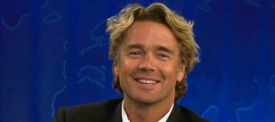 'Dukes' Star Slams TV Land For Pulling Reruns: 'You're Missing the Point'