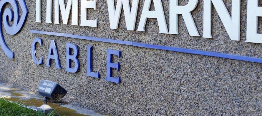 Time Warner Cable SLAMMED with Huge Fine After 153 Robocalls to Consumer