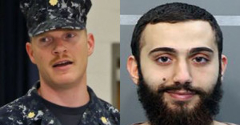 03_What's happening to this heroic Navy officer from the Chattanooga shooting will make your blood BOIL