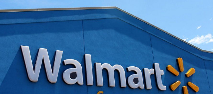 Economics 101: Wal-Mart Hikes Minimum Wages, Plans To Fire 1000