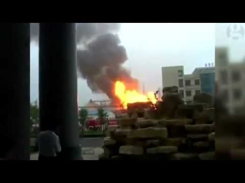 China Blast4