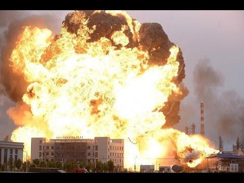 China Blast5