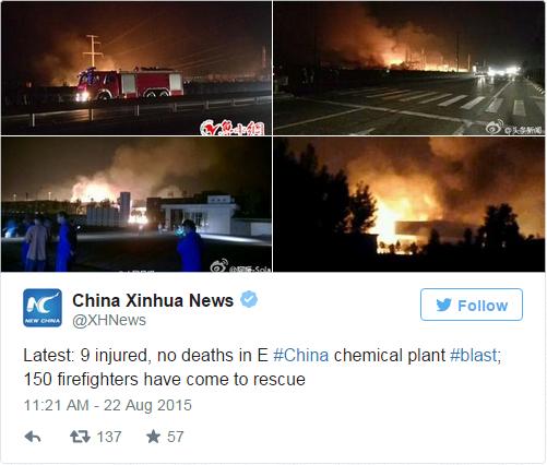 China Blast6