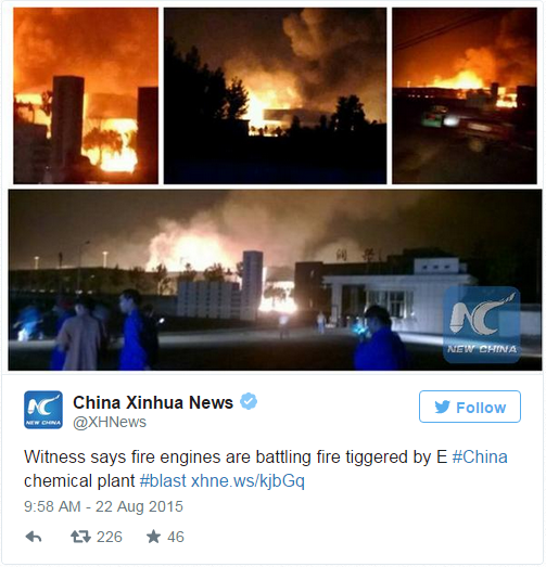 China Blast7
