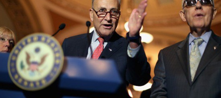 MoveOn.org To Defund Dems Who Oppose Iran Deal By Withholding $10M In Donations