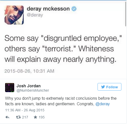 DeRay McKesson1
