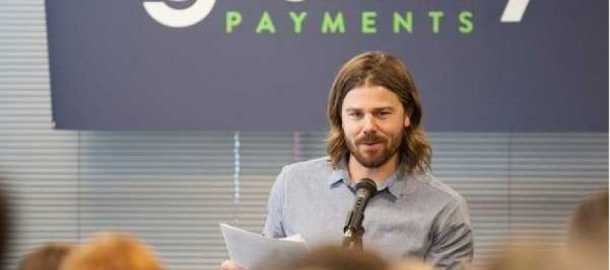CEO bumped his company's minimum wage to $70,000 a year & some employees still quit