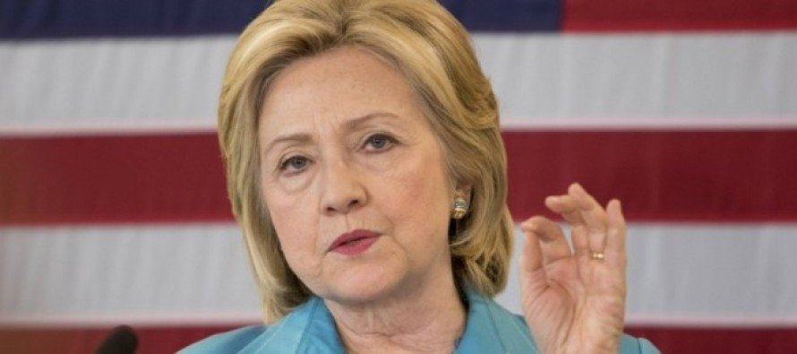 Hillary Clinton Email 'Chain of Custody' Request May Lead To Indictments
