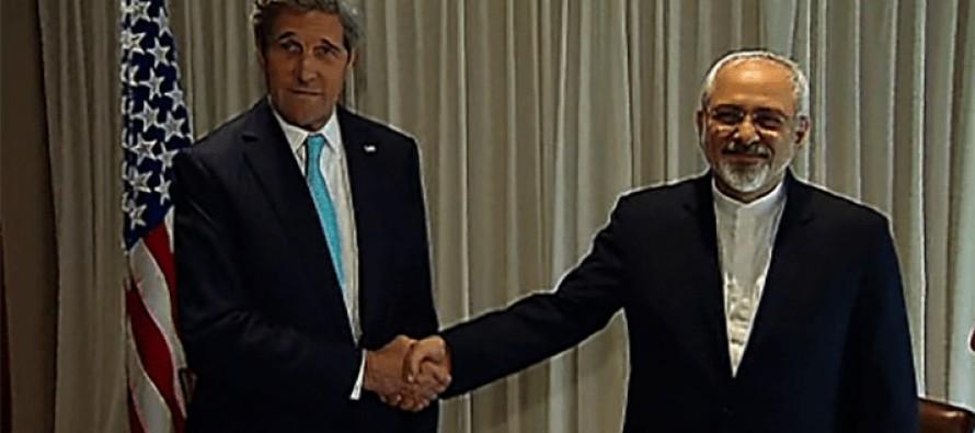 Obama's partner, Iran's leader, Khamenei, has written the book on DESTROYING ISRAEL