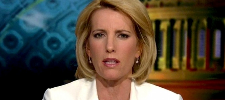 Krauthammer Attacks Trump on Anchor Babies: Ingraham Says, Not So Fast [Video]