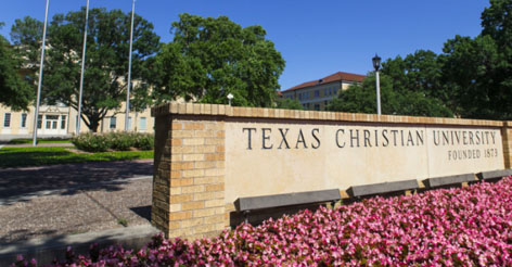 Texas College Disciplines Student For Making Negative Facebook Comments About Baltimore Rioters