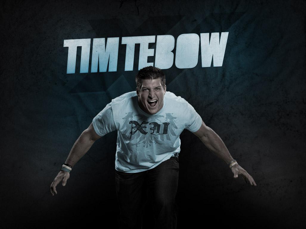 Tim Tebow-takeaweirdbreak.blogspot.com-wallpaper01-1024x7681