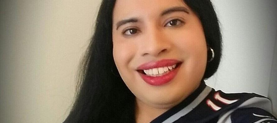 Obama Makes Political Statement, Hires Transgender Staffer [Video]