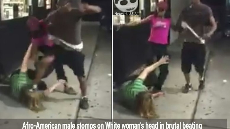 White-woman-beaten-by-Afro-Americans-797095-777x437
