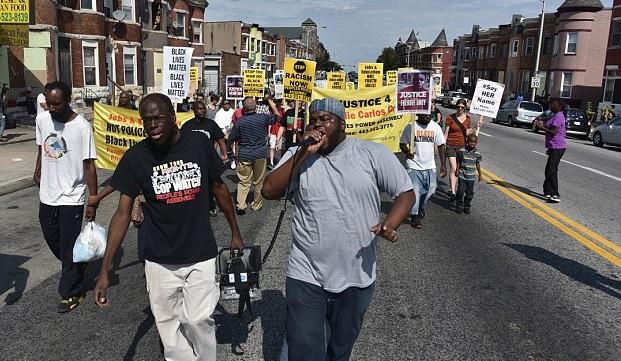 Zprotesters