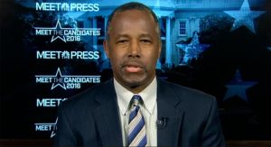 ben_carson_meet_the_press