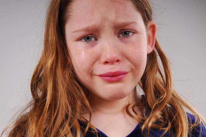 bigstock-Young-Girl-Crying-and-Upset-25718201