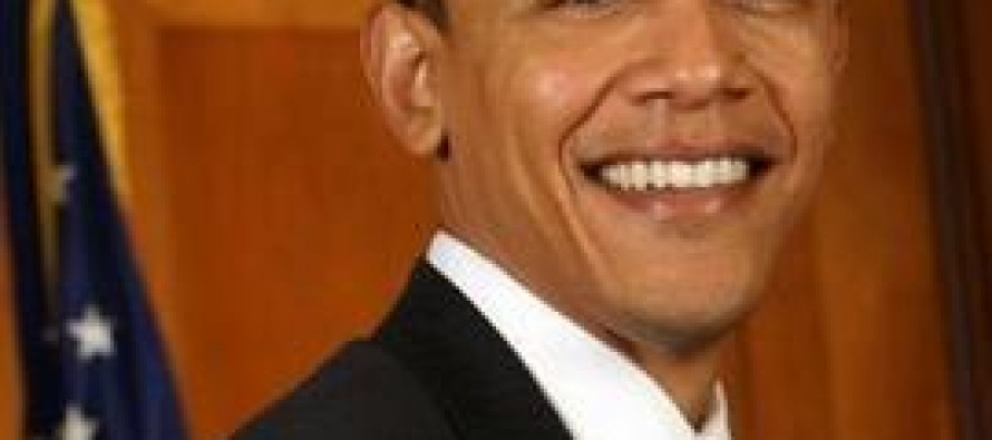 How dumb is President Obama?: IRAN says USA Banned from Knowing Details of Iran Nuclear Inspection Agreement, That DUNB!
