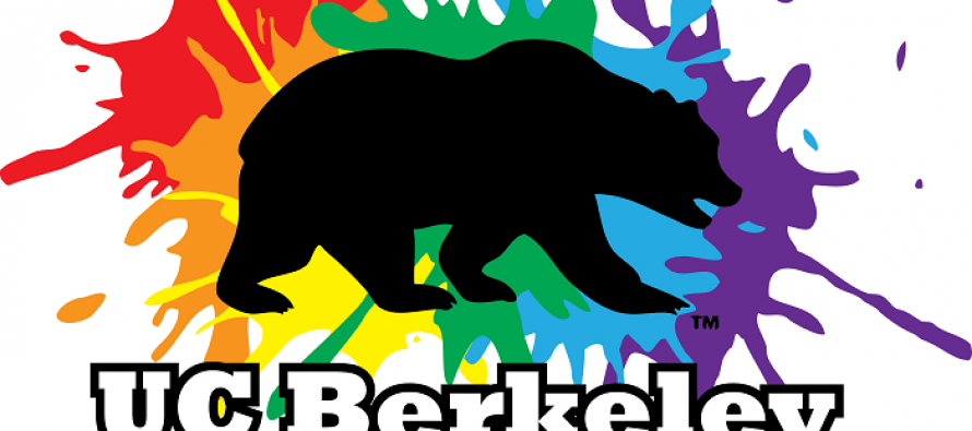 UC Berkeley Will Allow Students to Apply Using Six Different Genders