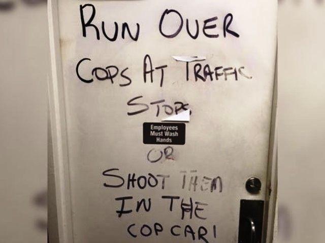 Anti Cop1