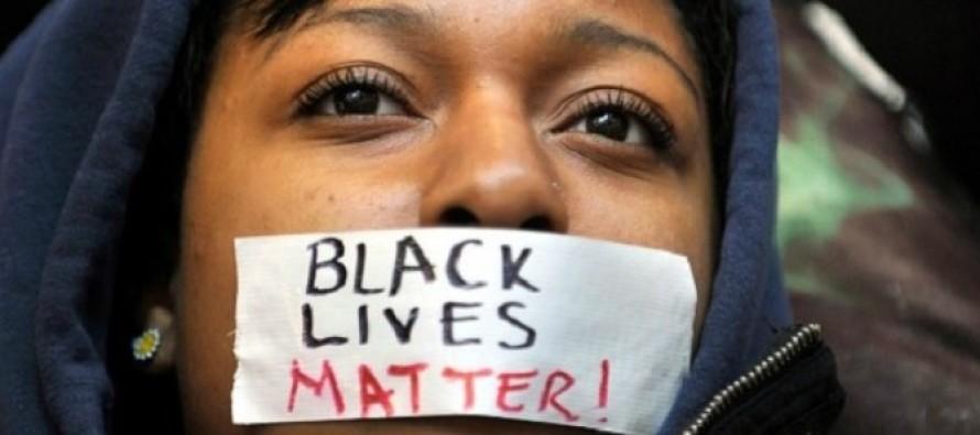 #BlackLivesMatter's 9/11 Terrorist Threats Have Law Enforcement on High Alert