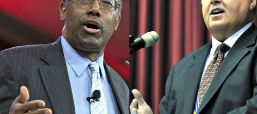 Rush Limbaugh Defends Ben Carson on Sharia Law against Media Backlash