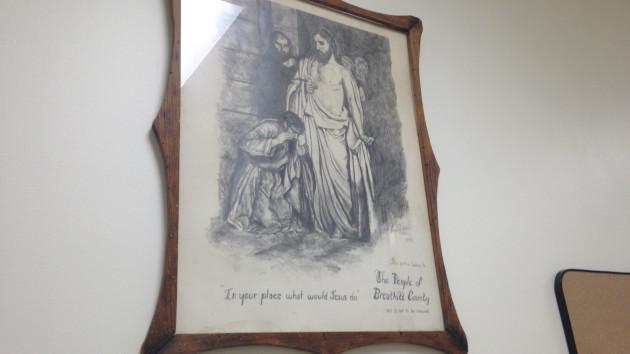 Breathitt-Jesus-630x354