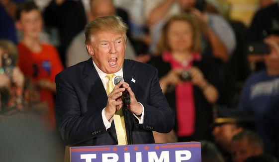 Donald Trump Muslim1