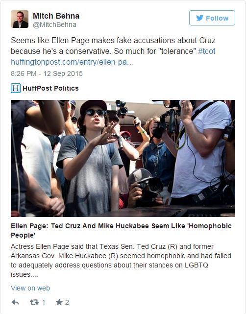 Ellen Page4