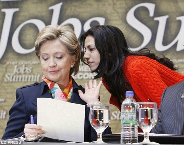 Hillary Huma1