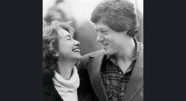 Hillarys Past3