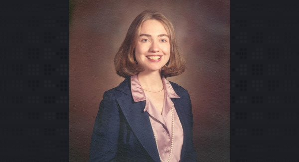 Hillarys Past5